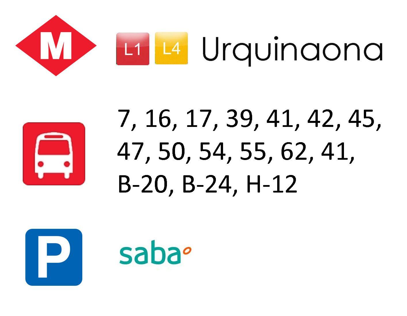 metro autobus copia