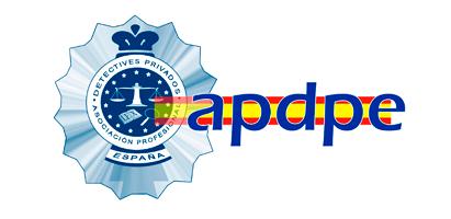 apdpe-asociado
